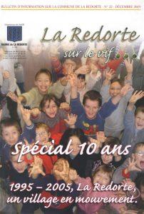 vif 2005